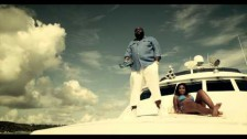 Rick Ross 'Diced Pineapples' music video