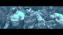Musashi 'Beautee Armee' music video