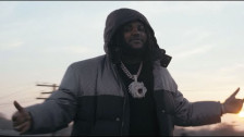 Tee Grizzley 'We Dreamin' music video