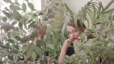Alexia Avina 'Song 36' music video