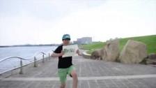 Saboten 'No Rain, No Rainbow' music video