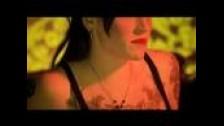 The Creepshow 'The Garden' music video