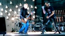 Fuel 'Innocent' music video