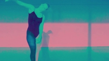 The Presets 'Promises' music video