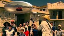 Basement Jaxx 'Rendez-Vu' music video