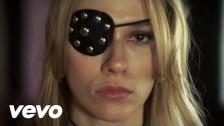 Biters '1975' music video