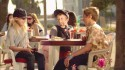 Jackson Guthy 'Loving' Music Video