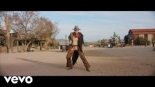 The Big Moon 'Sucker' music video