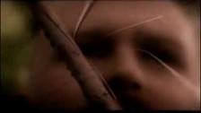 Borknagar 'Future Reminiscence' music video