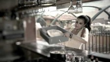 Maná 'El Verdadero Amor Perdona' music video