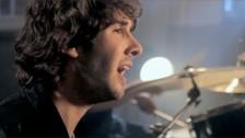 Josh Groban 'Hidden Away' music video