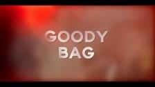 D'Prince 'Goody Bag' music video