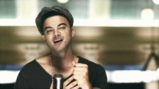 Guy Sebastian 'Who's That Girl' music video