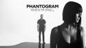 Phantogram 'When I'm Small' music video