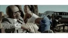 Khuli Chana 'Mnatebawen' music video