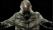 Kery James 'Lettre à la République' music video