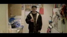Fort Minor 'Where'd You Go?' music video