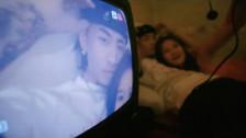 Masiwei 'Why' music video