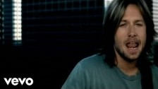 Keith Urban 'Days Go By' music video