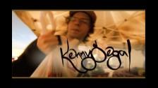 Kenny Segal 'Back Yard BBQ' music video