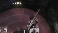 Ben Folds 'Bastard' music video
