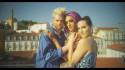 Sofi Tukker 'Energia (Parte 2)' Music Video