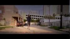 ¡Mayday! 'Lando's Jam' music video