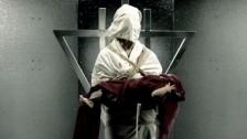 The Devil Wears Prada 'Born To Lose' music video