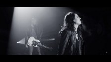 Within Temptation 'Shot in the Dark' music video