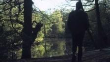 Jamie Isaac 'Softly Draining Seas' music video