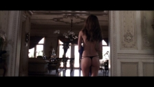 Calvin Harris 'Thinking About You' music video