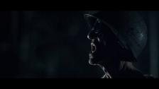 Cold Specks 'Absisto' music video