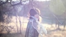 Omniflux 'Dance In Your Blood' music video
