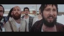 Murder Murder 'Movin On' music video