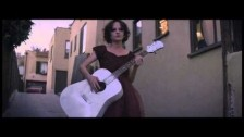 Califone 'Movie Music Kills A Kiss' music video