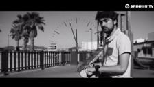 Sander van Doorn 'This' music video