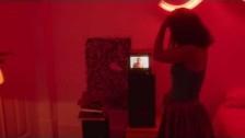 Sinkane 'Telephone' music video