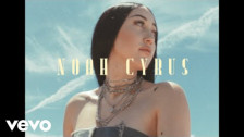 Noah Cyrus 'July' music video