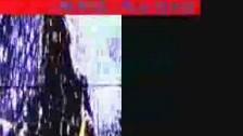 Alanis Morissette 'Real World' music video