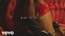 Vybz Kartel 'Wine To The Top' music video