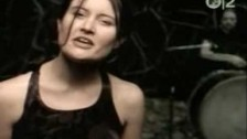 Paula Cole 'Where Have All The Cowboys Gone' music video