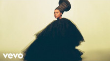 Beyoncé 'BROWN SKIN GIRL' music video