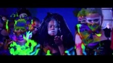 Moon Hooch 'Booty House' music video