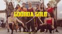 Cartel Madras 'Goonda Gold' Music Video