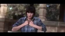 Sylwia Grzeszczak 'Ksiezniczka' music video