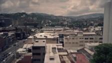 Lasca 'Sol' music video