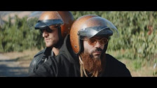 Chromeo 'Juice' music video