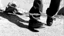E-40 'Fast Lane' music video