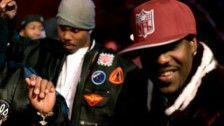 Jagged Edge 'What's It Like' music video