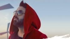 Chawki 'QAHWA' music video